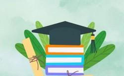 大学生毕业论文格式要求论文