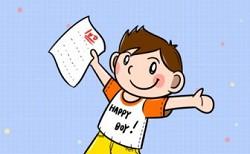 小学英语口语论文