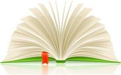 财务管理学士论文