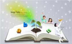 本科英语专业论文