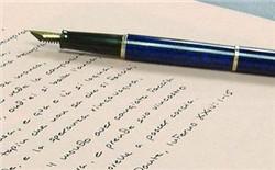 学生毕业论文开题报告怎么写论文