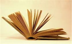 英语翻译和英语论文