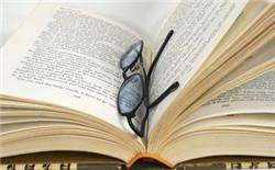 评价体系和大学论文