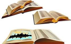 学时英语论文