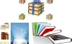 商业银行和银行理财业务论文