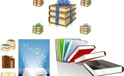 营销市场营销论文