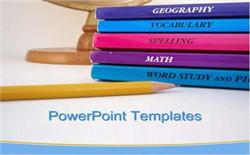 支架式教学和高中地理论文