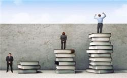 培养教育论文