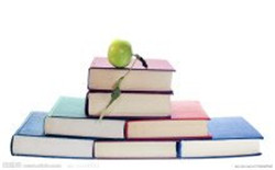 论文开题报告格式及写作技巧论文