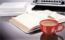 企业财务管理论文