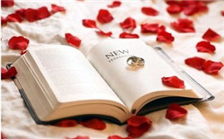 婚姻事实论文