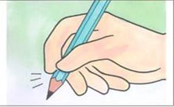 财务管理英语论文