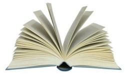 如何写规范写论文格式论文