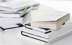 学术论文格式及字体要求论文