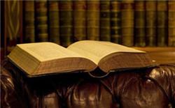 阅读现代文论文