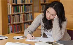 学生检测论文