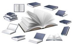 德育教育和升学考试论文