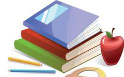 大学毕业生标准论文格式范例论文