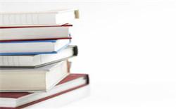 创业和大学生论文