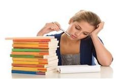 论文写作提问和选题论文