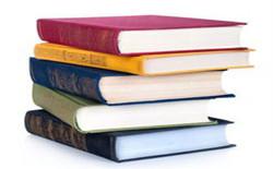 图书馆学舆情论文