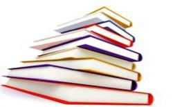 参考文献类型论文