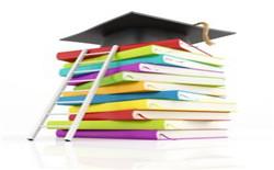 工程造价管理和建筑论文