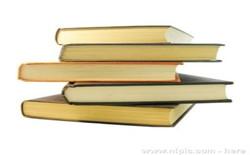 大学和大学生论文