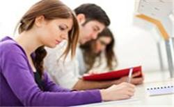 老师课程表论文