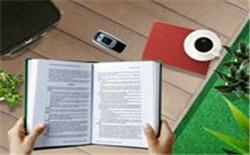 信息技术教师论文