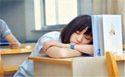 学生英语论文