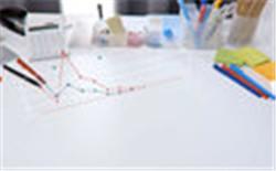 一般论文标准格式要求(通用)论文