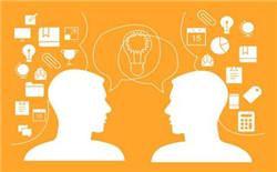 企业文化能源论文