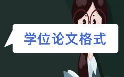 营销广电论文