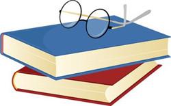 硕士论文开题报告框架论文