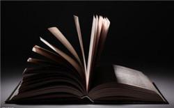 文学素养论文