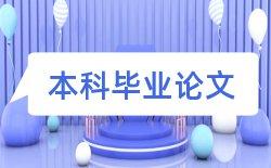 汉语网络时代论文