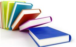 本科毕业论文写作技巧和方法论文
