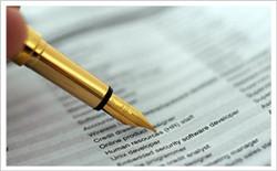 学术科研论文写作8大步骤论文