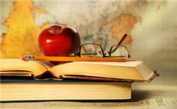 教师德育教育论文