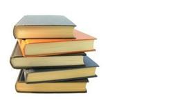 毕业论文格式标准指导论文