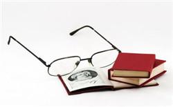 小学教育和升学考试论文