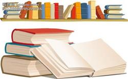自主学习和大学论文