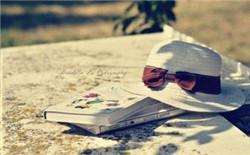 地理学和地理论文