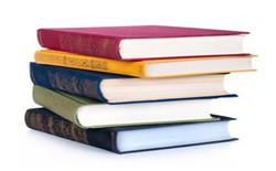 阅读学生论文