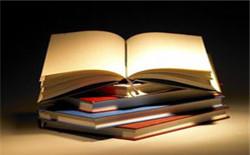 选题财务管理毕业论文