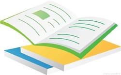 质量质量管理论文
