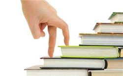 职业教育办学论文